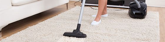Hounslow Carpet Cleaners Carpet cleaning