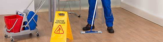 Hounslow Carpet Cleaners Office cleaning